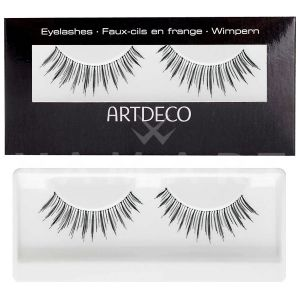 Artdeco Eyelashes Изкуствени мигли от естествен косъм 30