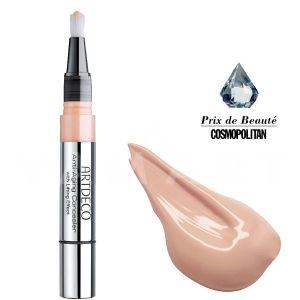 Artdeco Anti-Aging Concealer Коректор с лифтинг ефект 12 porcelain
