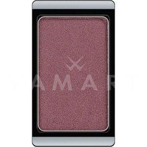 Artdeco Eyeshadow Pearl Единични перлени сенки за очи 95 red violet