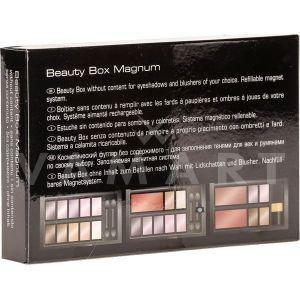 Artdeco Beauty Box Magnum Палитра за грим с магнитно дъно