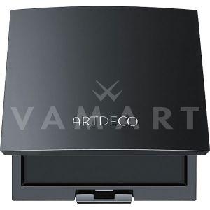 Artdeco Beauty Box Quadrat Палитра за грим с магнитно дъно