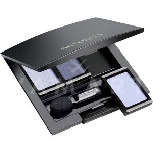 Artdeco Beauty Box Trio Палитра за грим с магнитно дъно