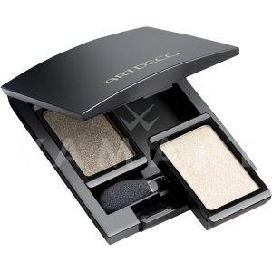 Artdeco Beauty Box Duo Палитра за грим с магнитно дъно