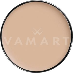 Artdeco Double Finish Foundation Refill Матираща крем пудра 9 light cashmere
