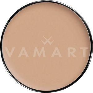 Artdeco Double Finish Foundation Refill Матираща крем пудра 8 medium cashmere
