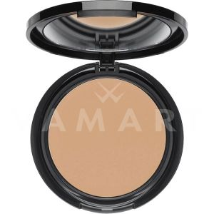 Artdeco Double Finish Foundation Матираща крем пудра 2 tender beige