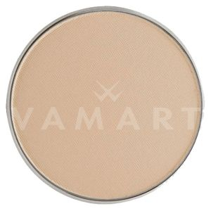 Artdeco Mineral Compact Powder Refill Минерална компактна пудра пълнител 20 natural beige