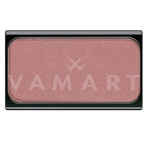 Artdeco Powder Blusher Руж 44 red orange