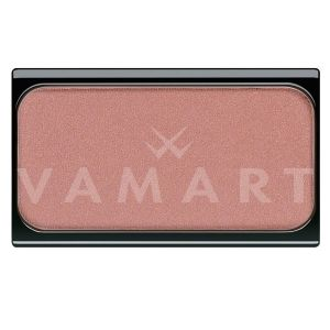 Artdeco Powder Blusher Руж 35 oriental red