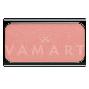 Artdeco Powder Blusher Руж 10 gentle touch
