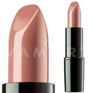Artdeco Perfect Color Lipstick Подхранващо червило с интензивен цвят и блясък 18 innocent kiss