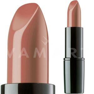 Artdeco Perfect Color Lipstick Подхранващо червило с интензивен цвят и блясък 21 dark venetian red