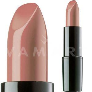 Artdeco Perfect Color Lipstick Подхранващо червило с интензивен цвят и блясък 22 nude antique pink