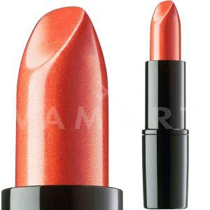 Artdeco Perfect Color Lipstick Подхранващо червило с интензивен цвят и блясък 59 pearly orange