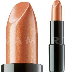 Artdeco Perfect Color Lipstick Подхранващо червило с интензивен цвят и блясък 70 orange copper