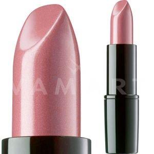 Artdeco Perfect Color Lipstick Подхранващо червило с интензивен цвят и блясък 88 baby fuchsia
