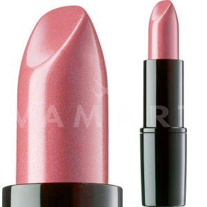 Artdeco Perfect Color Lipstick Подхранващо червило с интензивен цвят и блясък 95 magenta red