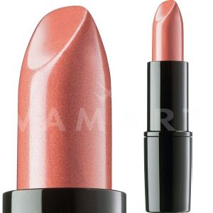 Artdeco Perfect Color Lipstick Подхранващо червило с интензивен цвят и блясък 96 happy kiss