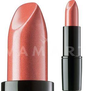 Artdeco Perfect Color Lipstick Подхранващо червило с интензивен цвят и блясък 98 mellow papaya