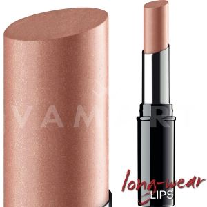 Artdeco Long-Wear Lip Color Дълготрайно червило с интензивен цвят 50 rich dessert sand