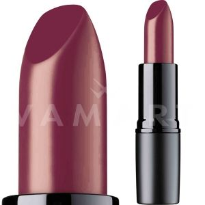 Artdeco Perfect Mat Lipstick Матово дълготрайно червило 140 Berry Sorbet