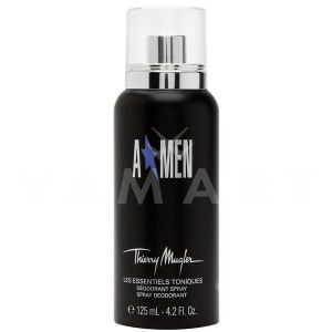 Thierry Mugler Angel A Men Deodorant Spray 125ml мъжки