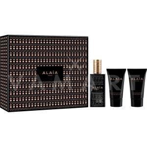 Alaia Paris Alaia Eau de Parfum 50ml + Body Lotion 50ml + Shower Gel 50ml дамски комплект