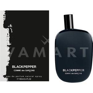 Comme des Garcons Blackpepper Eau de Parfum 100ml унисекс