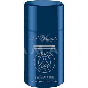 S.T. Dupont Paris Saint-Germain Deodorant Stick 75ml мъжки