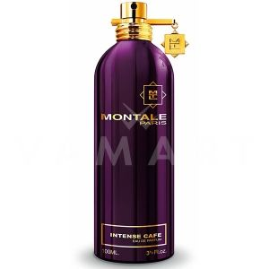Montale Intense Cafe Eau de Parfum 100ml унисекс