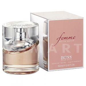 Hugo Boss Boss Femme Eau de Parfum 75ml дамски