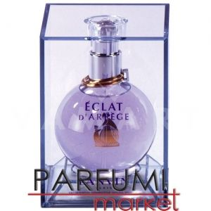Lanvin Eclat D'Arpege Eau de Parfum 100ml дамски