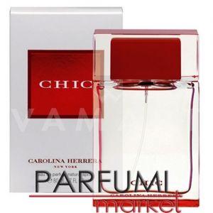 Carolina Herrera Chic Eau de Parfum 80ml дамски