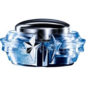 Thierry Mugler Angel Body Cream 200ml дамски