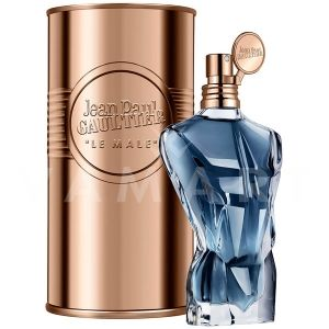 Jean Paul Gaultier Le Male Essence de Parfum Eau de Parfum 125ml мъжки без опаковка