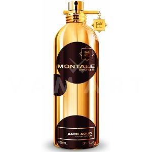 Montale Dark Aoud Eau de Parfum 100ml унисекс без опаковка