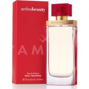 Elizabeth Arden Beauty Eau de Parfum 30ml дамски