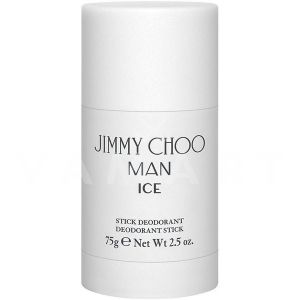 Jimmy Choo Man Ice Deodorant Stick 75ml мъжки