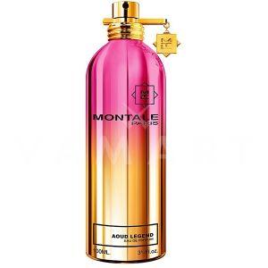 Montale Aoud Legend Eau de Parfum 100ml унисекс без опаковка