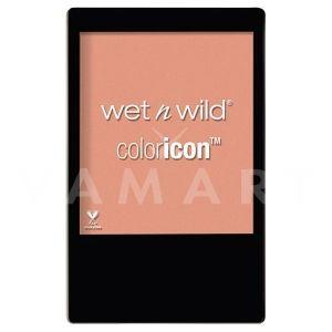 Wet n Wild Руж пудра Color Icon Blush 3262 Rose Champagne