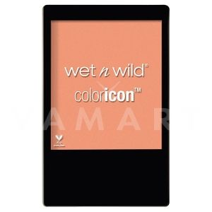 Wet n Wild Руж пудра Color Icon Blush 3272 Apri-Cot in the Middle