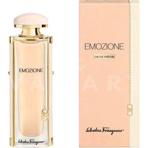 Salvatore Ferragamo Emozione Eau de Parfum 92ml дамски