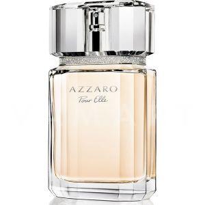 Azzaro Pour Elle Eau de Parfum 30ml дамски