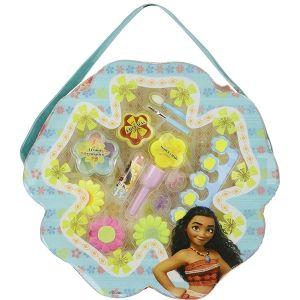 Markwins Disney Moana Discover Oceania Beauty Bag Детски козметичен комплект