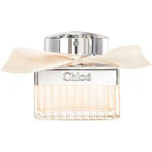 Chloe Fleur de Parfum Eau de Parfum 75ml дамски
