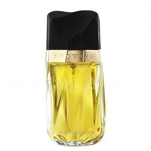 Estee Lauder Knowing Eau de Parfum 30ml дамски