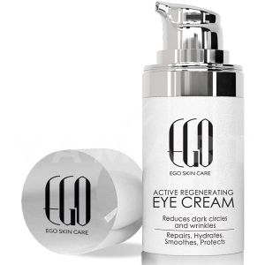 Revive EGO Skin Care Active Regenerating Eye Cream Регенериращ околоочен крем