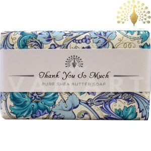 The English Soap Company Special Thank You So Much Луксозен сапун 200g