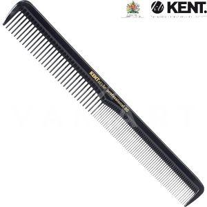 Kent. Style Professional Deep Teeth comb Професионален гребен за подстригване