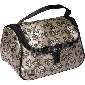 Reed Coco Козметична чанта